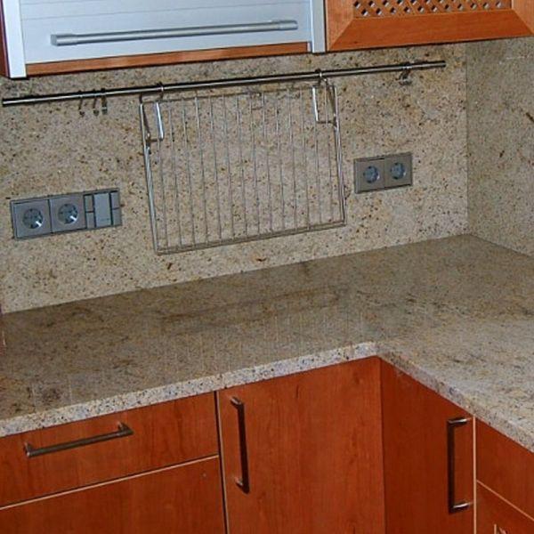 edelstahl naturstein design berlin sch nefeld k chen k chenplatten aus granit f r berlin. Black Bedroom Furniture Sets. Home Design Ideas